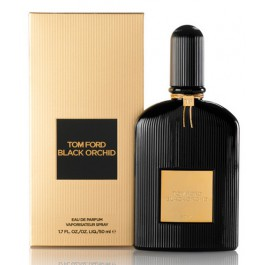 Tom Ford Black Orchidea EDP