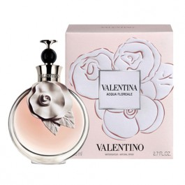 Valentina Valentino EDP Acqua Floreale