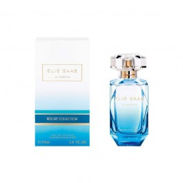 ELIE Saab EDT Resort Collection