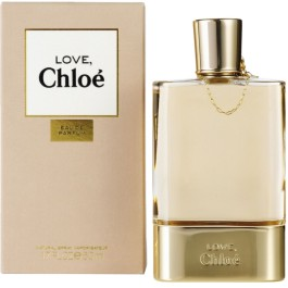 Love Chloé EDP