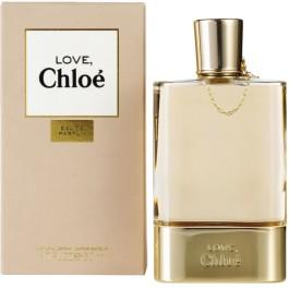 Love Chloé EDP