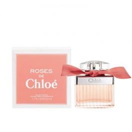 Roses de Chloè EDT