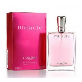 Miracle Lancome EDP