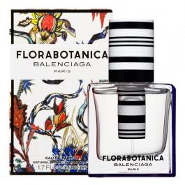 Florabotanica Balenciaga EDP