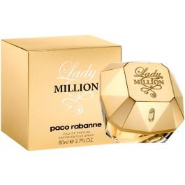 Lady Milion Paco Rabanne EDP