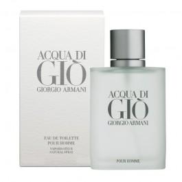 Acqua di Gio  Giorgio Armani EDT pour homme