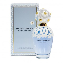 Marc Jacobs Daisy Dream EDT