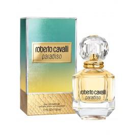 Roberto Cavalli Paradiso