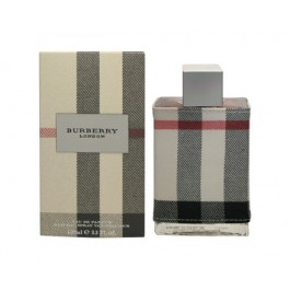 Burberry London For Women EDT