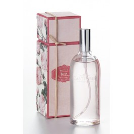 Profumatore Spray Per l'ambiente Rosa