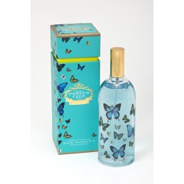 Profumatore Spray Per l'ambiente Butterfly Edition