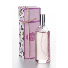 Profumatore Spray Per l'ambiente Magnolia
