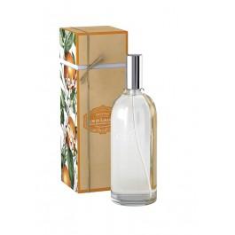 Profumatore Spray Per l'ambiente Fior D'Arancia