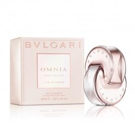 Bulgari Omnia Crystalline EDP