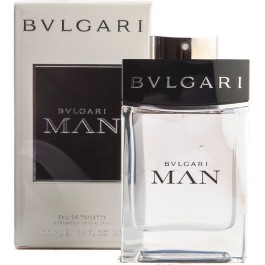 Bulgari Man EDT