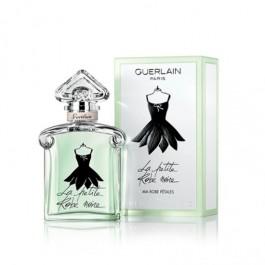Guerlain La Petit Robe Noir Fraiche EDT