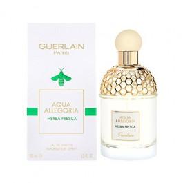 Guerlain Acqua Allegoria Herba Fresca EDT
