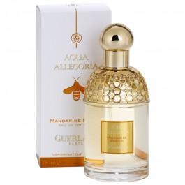 Guerlain Acqua Allegoria Mandarine Basilic EDT