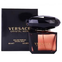 Versace Crystal Noir EDP