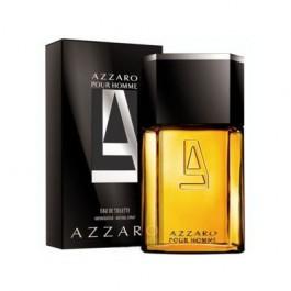 Azzaro EDT
