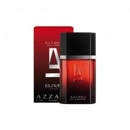 Azzaro Elixir EDT