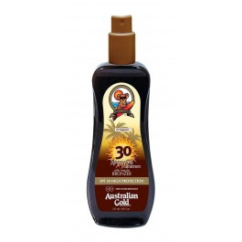 Australian Gold Spray Gel 30