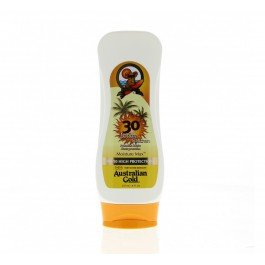 Australian Gold Lotion 30 Sunscreen