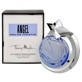 Angel Thierry Mugler  EDT
