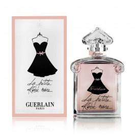 Guerlain La Petit Robe Noir EDT