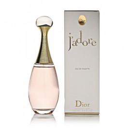J'adore Dior Edt