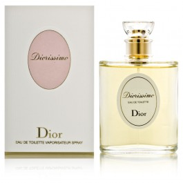 Diorissimo Dior EDT
