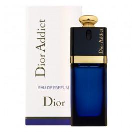 Dior Addict EDP