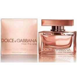 Dolce & Gabbana EDP The One Rose