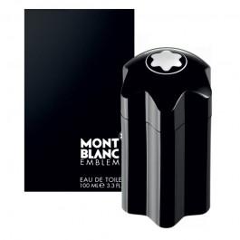 Mont Blanc Emblem EDT