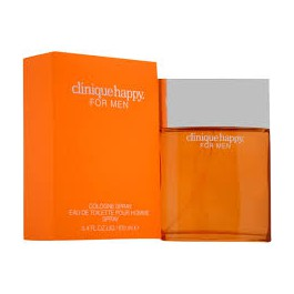 Clinique Happy. For Men EDT