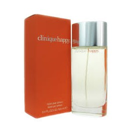 Clinique Happy. EDP