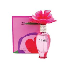 Marc Jacobs OH, LOLA! EDP