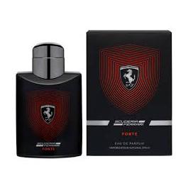Ferrari Scuderia Forte EDP