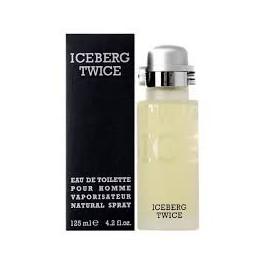Iceberg Twice EDT Pour Homme