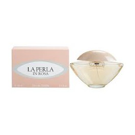 La Perla In Rosa EDT