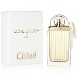 Chloé Love Story EDP