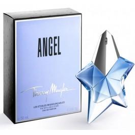 Angel Thierry Mugler  EDP