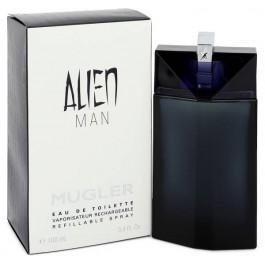 Alien Man Thierry Mugler EDT