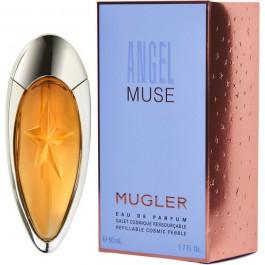 Angel Muse Thierry Mugler EDP