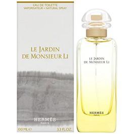 Le Jardin De Monsieur Li Hermès EDT