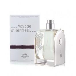 Voyage d'Hermès EDT