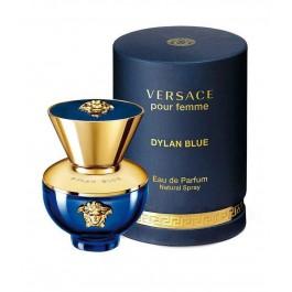 Dylan Blue pour Femme Versace EDP