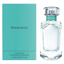 Tiffany&Co. EDP