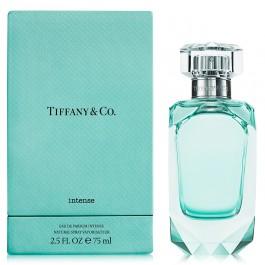 Tiffany&Co. EDP Intense