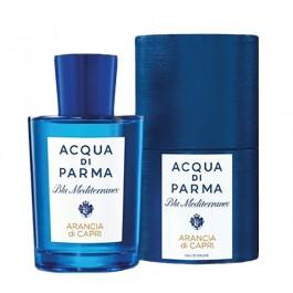 Acqua di Parma Blu Mediterraneo Arancia di Capri EDT
